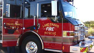 Firemen 022